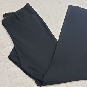 "Women's ""The Limited"" Exact Stretch Slacks"